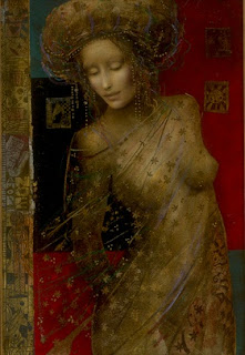 Park West Gallery, Csaba Markus, cruise art auctions
