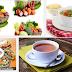 Tips Memilih Makanan Sehat Selama Bulan Puasa