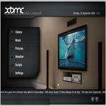 Xbmc-Media-Center-v13.2