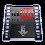 Videos  Palabra De Vida