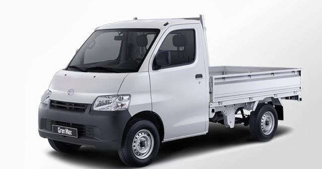 Promo Daihatsu Bali Daftar Harga Promo Kredit | Autos Post