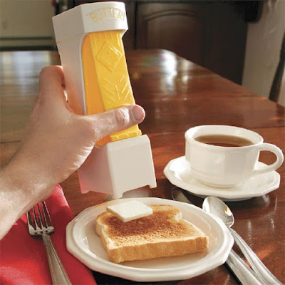 Cool Products for Making Breakfast Easy (15) 4