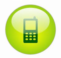 The Best Survival Phone - The JCB Motorola Defy+ Vs. The Land Rover S2
