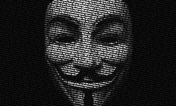 Anonymous sobre la verdad siempre