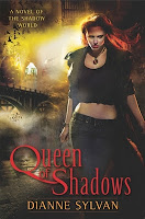 http://j9books.blogspot.ca/2011/02/dianne-sylvan-queen-of-shadows.html