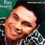 RAY DOUGLAS
