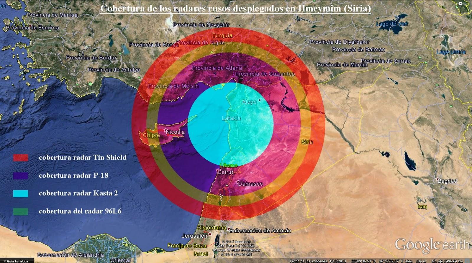 CODAI - Página 11 Siria%2Bradares%2Bcobertura