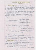 Subiecte rezolvate chimie - titularizare 2012