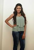 Sana maqbool latest glam pics-thumbnail-11