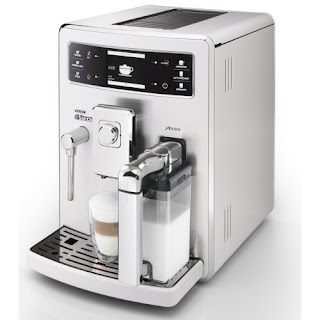 expresor cafea