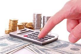 persamaan dan perbedaan akuntansi keuangan dan akuntansi manajemen