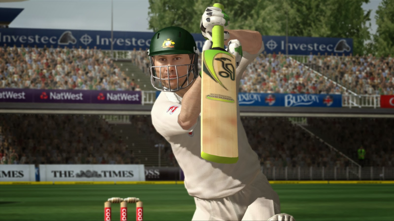 information about cricket game Find great buys on cell phones, plans, & service at cricket, where you get reliable nationwide coverage, affordable prepaid rates & no annual contract.