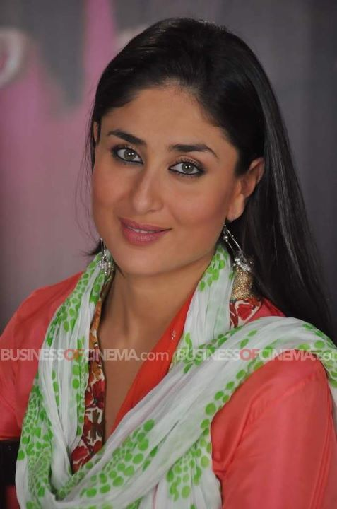 Kareena Kappor - Kareena Kappor Birthday Special - Pics at 31