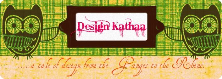 Design-Nukkad