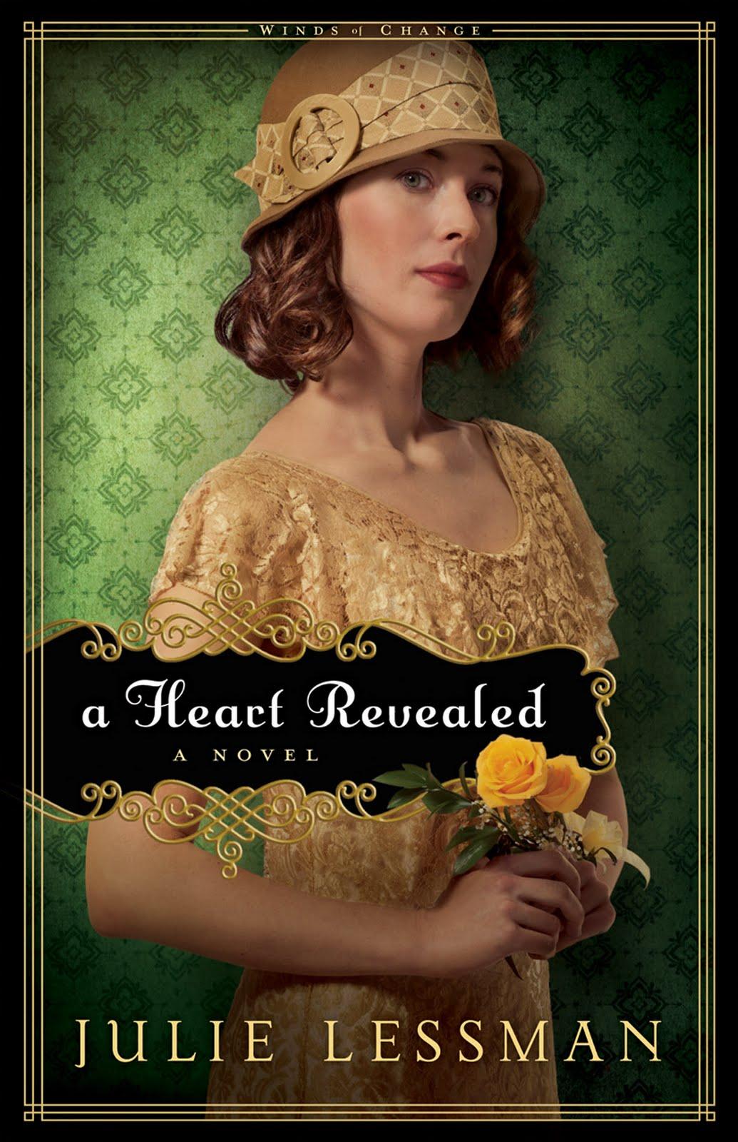http://3.bp.blogspot.com/-1gvTNV6LfJU/TmSq8nvsbEI/AAAAAAAA0uE/wQTQIElj37Y/s1600/A+heart+Revealed.jpg