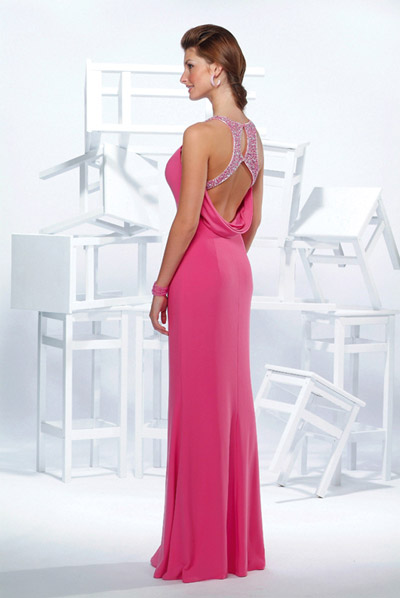 Buy cheap evening dresses online usa