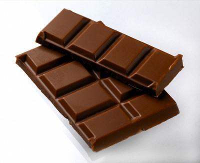 Benefits Of Chocolatemanfaat Coklat
