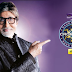 KBC Ghar Baithe Jeeto Jackpot question 06 oct 2012 Today's Question's Answer gbjj