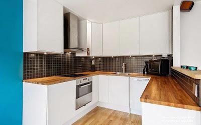 thiết kế, căn hộ, diện tích, tiện ích