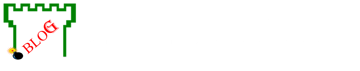 O ESCRAVO DA VERDADE