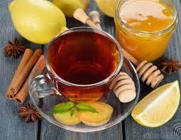 perawatan kulit natural alami jahe madu