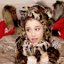 'Santa Tell Me' Music Video by Ariana Grande