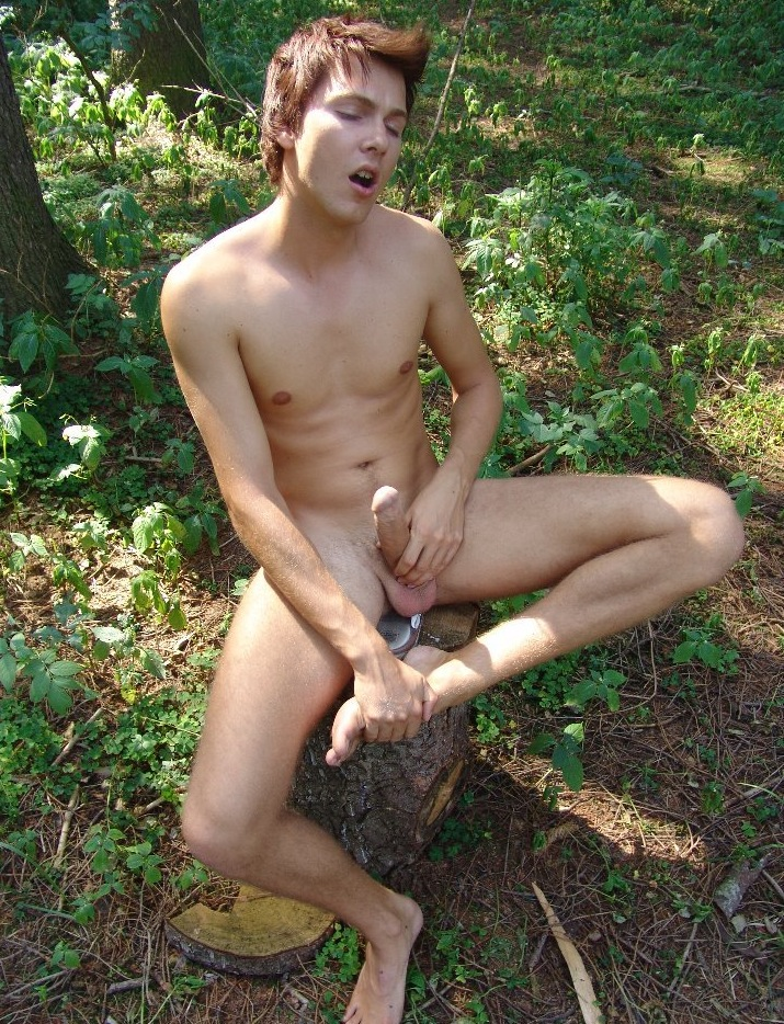 Gay fuck boy submissive blog