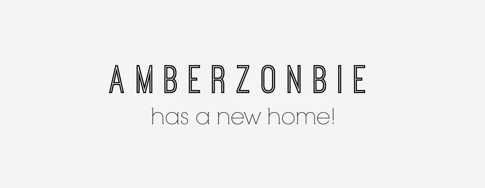 amberZon.com