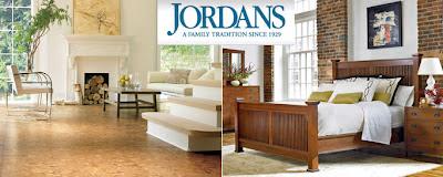 Jordans Clearance Sale