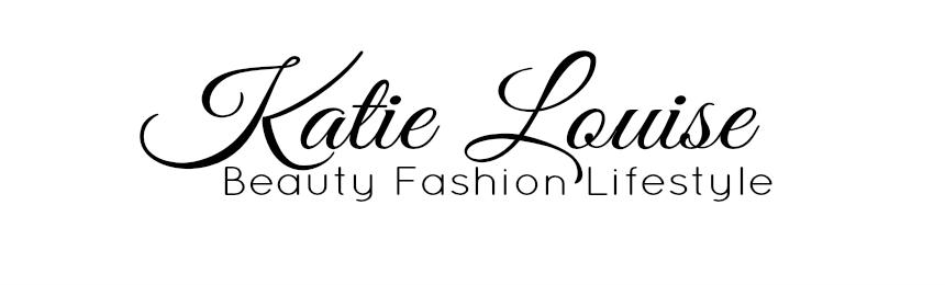 Katie Louise