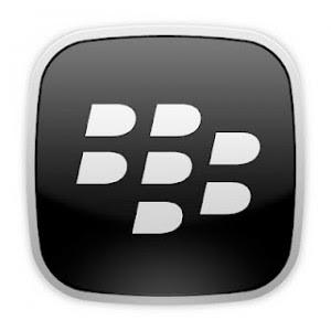 Tips dan Cara Upgrade Os Blackberry
