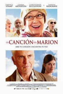 descargar Una Cancion Para Marion – DVDRIP LATINO