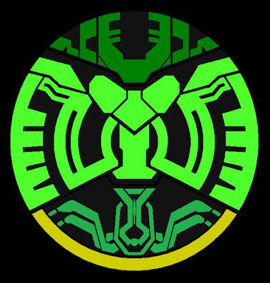 http://3.bp.blogspot.com/-1h5MAcBUbhA/Th3kcs9yCGI/AAAAAAAAF2M/7c43ywS-h7M/s1600/kamen_rider_ooo_gatakiriba_by_alpha_vector-d30uxo9.jpg
