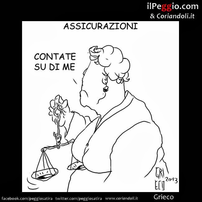 cancellieri-satira-vignetta