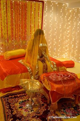 Bridal Pakistani Dresses Suits Mehndi Designs Pic Jewellery Mehndi Lehengas 2013 Best Wedding