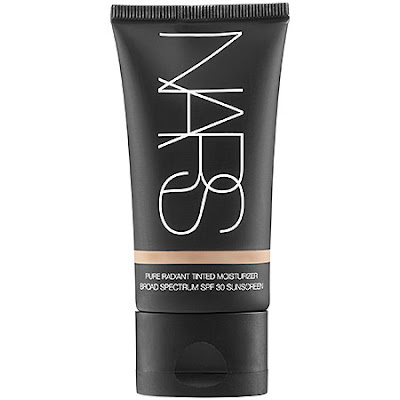 Kim Smith, Makeup by Kim Porter, Beauty and the Bump, beauty blogger, interview, First Look Fridays series, NARS Pure Radiant Tinted Moisturizer Broad Spectrum SPF 30, makeup, skin, skincare, skin care, moisturizer
