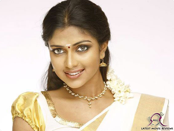 amala-paul-sexy-hot-photos-19