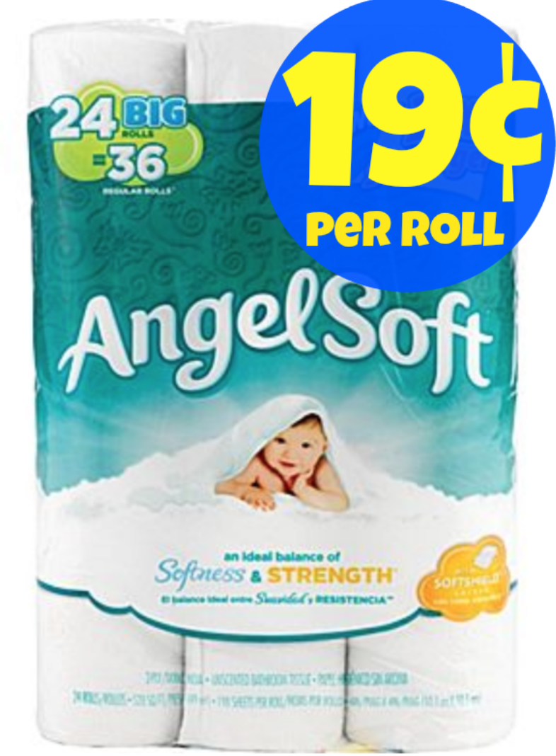 http://www.thebinderladies.com/2014/09/staplescom-24-pack-angel-soft-big-rolls.html