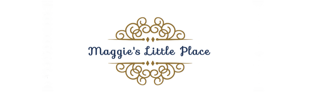 Maggie's Little Place