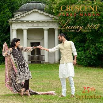 Crescent-Collection-2013