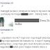 SCANDAL: Leo Gonzales III poser dupes furious netizens