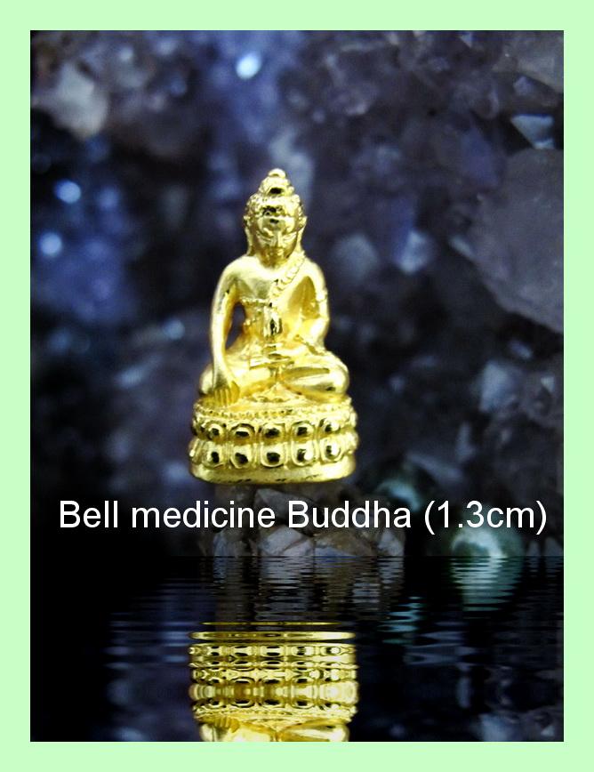 Bryan very good luck medicince buddha mini power size for Does buddha bring good luck