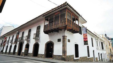 La cultura en Bolivia