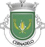 Cernadelo Lousada