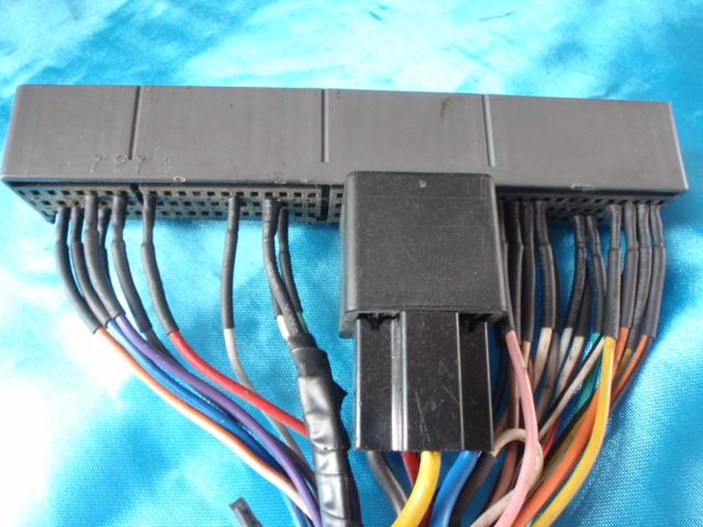 http://3.bp.blogspot.com/-1hClbzCWcns/T4L3DwNjEQI/AAAAAAAASrM/coZgqDP2Xjg/s1600/Microtech+LT-10S+Sequential+Ver+10+Engine+Management+Systems+Computer+%287%29.JPG