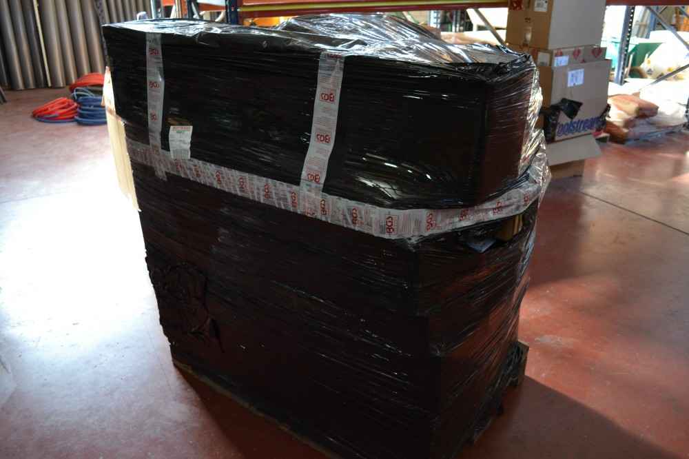 distribuidor bgs technic