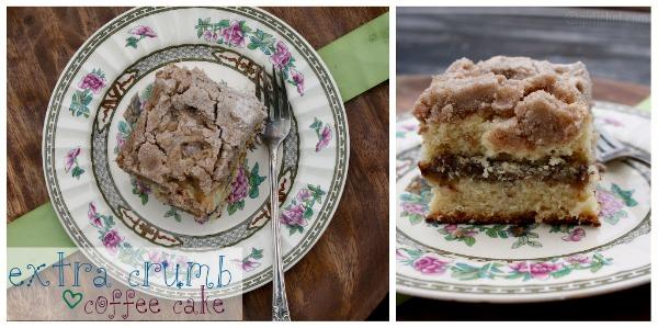 cookbook review: Joy the Baker Cookbook by Joy Wilson {Joy ...