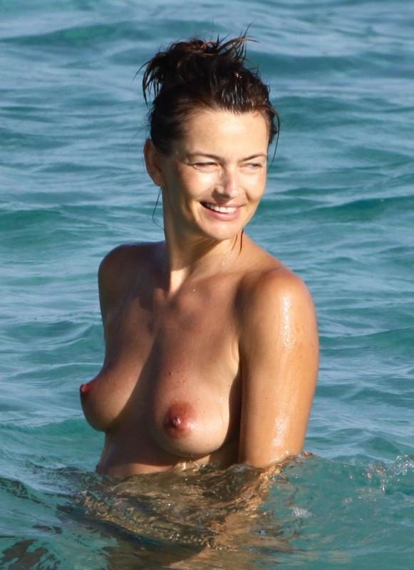 Free Kim Kardashian Nude Pictures