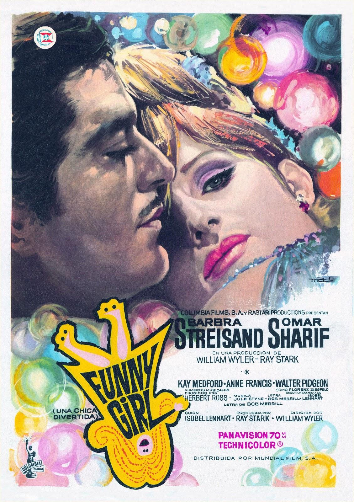 http://3.bp.blogspot.com/-1hE9wP6QfxQ/Txws7IF54BI/AAAAAAAAY7A/O_21LwB0ARI/s1600/BARBRA+STREISAND+film+1968.jpg