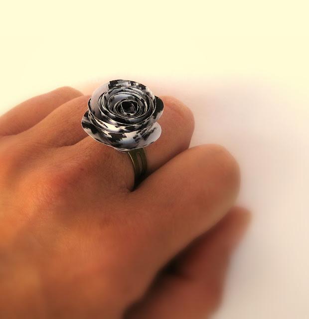 anillo-flor-papel